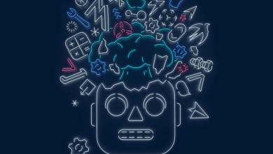 New iOS13 Apple WWDC 19 wallpapersNew iOS13 Apple WWDC 19 wallpapers