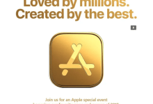 Apple announces press event on Dec. 2