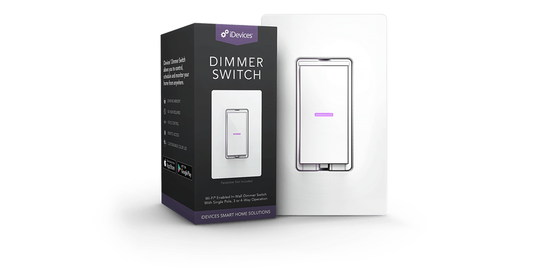 hight resolution of idevices dimmer switch