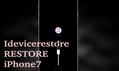 iphone-7-recovery-idevicerecover