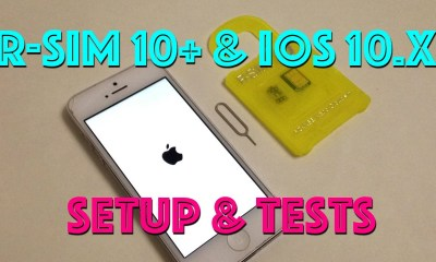 r-sim-10-plus-ios-10-0-2-unlock