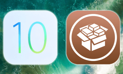 State of Jailbreaking and cydia by saurik (Jay Freeman)