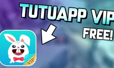 download free apps ios 11 tutuappvip