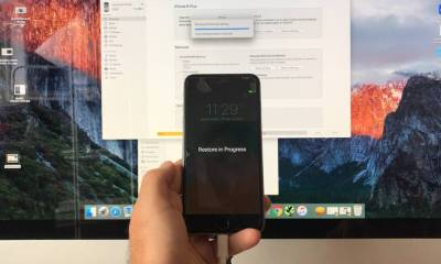 Forgot icloud password remove bypass ios 11.03