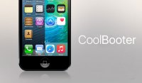 Dual-Boot UNTETHERED with CoolBooter 1.0 Download