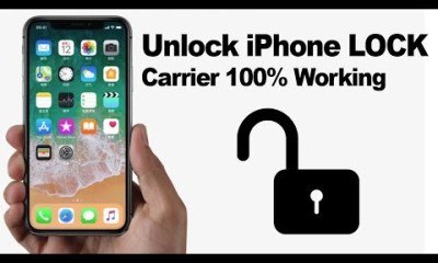 NEW ICCID NUMBER for RSIM12 Turbo SIM iphone unlock