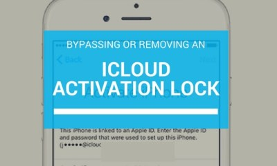 Remove icloud using jailbreak all iOS devices