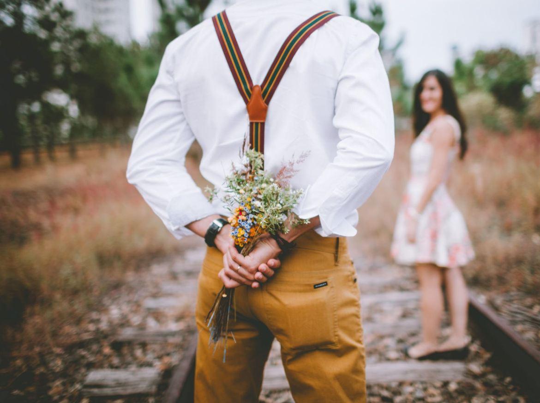 Berikut Tanda - tanda Suami Anda Sedang Selingkuh