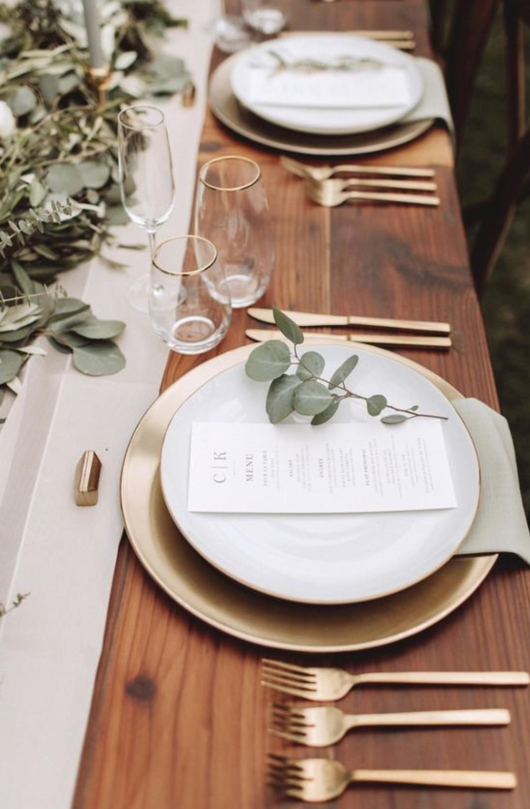 Cara Memilih Website Terbaik Untuk Dekorasi Pernikahan