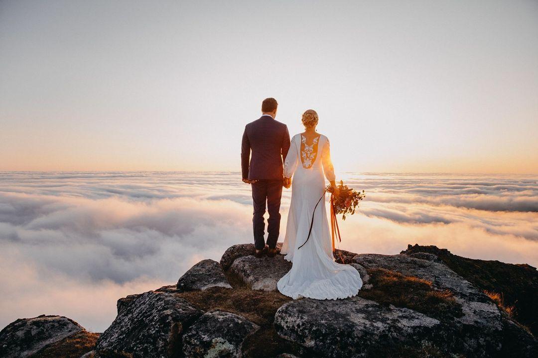 Benarkah Perceraian Jadi Solusi Terbaik?