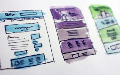 Importance of a Website for Marketing