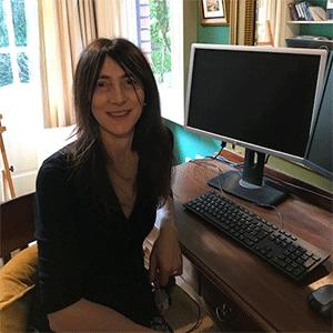 Prof. Noemi Lois