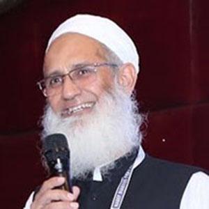 Prof Abdul Basit
