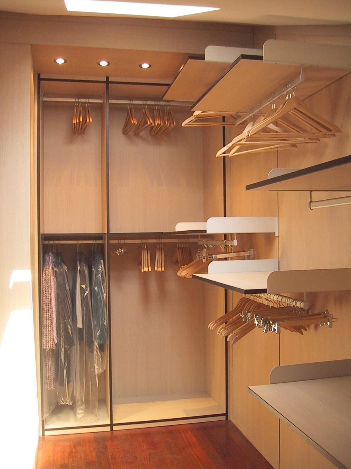 Cabina armadio dimensioni cabina armadio novamobili wing
