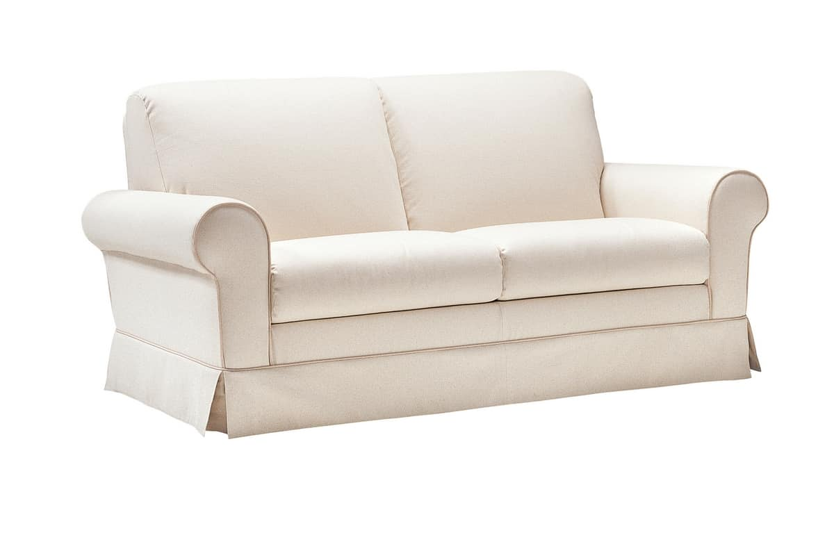 Divani letto in legno divani letto sistema rapido armadi letto e
