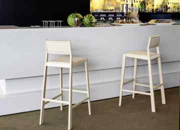 Ikea sgabelli cucina mondo convenienza sgabelli camerette a mondo