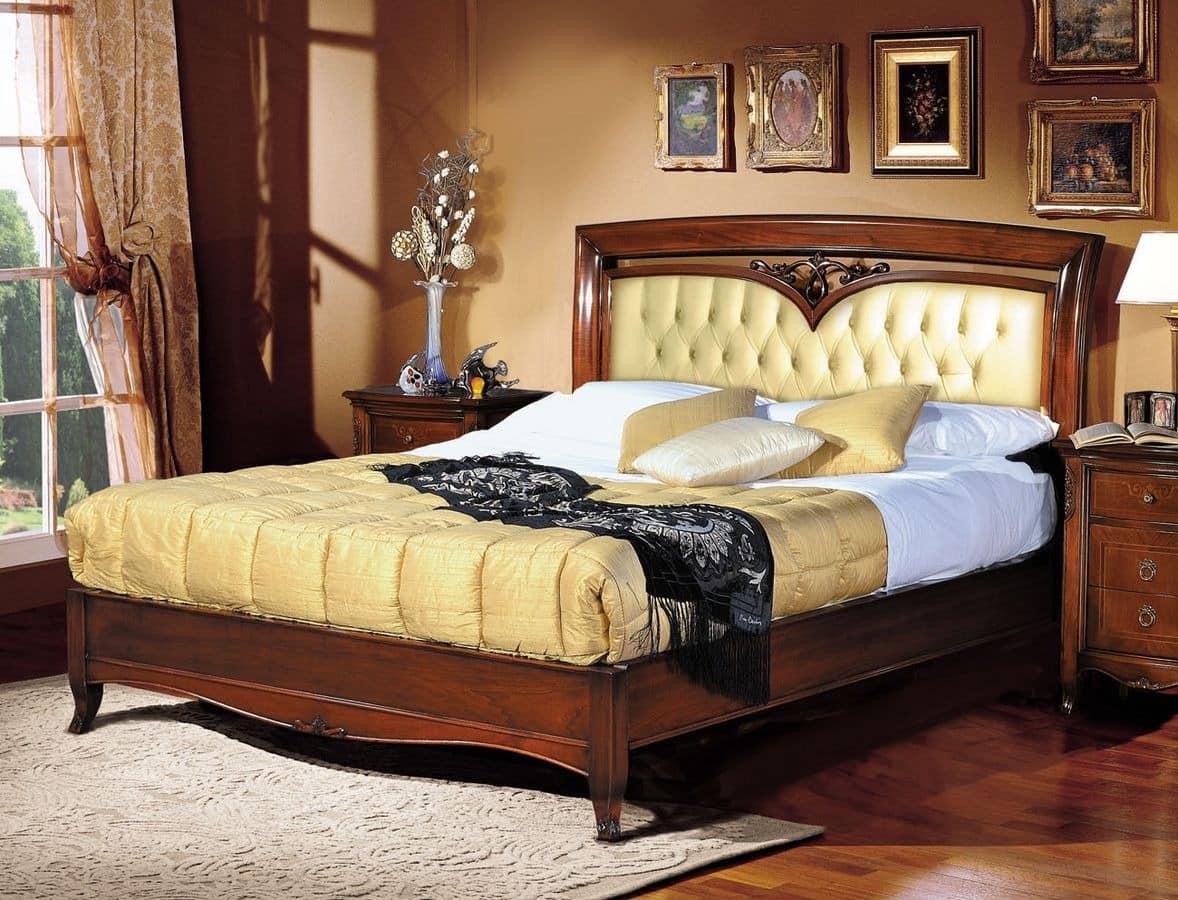Klassische Betten Vs Boxspringbetten Ein Vergleich Luxury