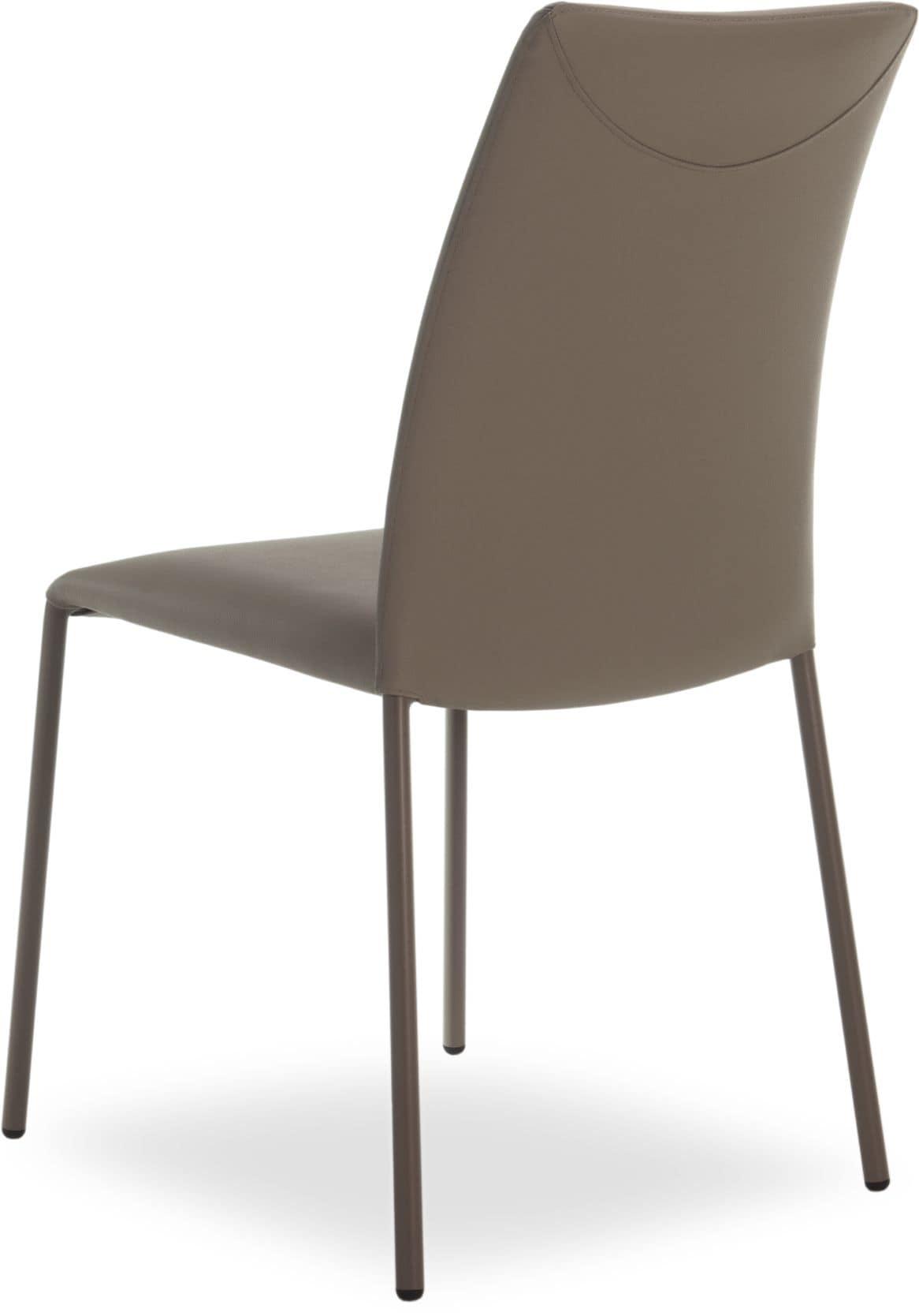 Design Stuhl Bauhaus Bauhaus Sofa House Decor