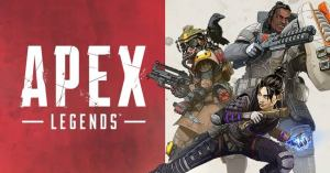 apex legends idgameware