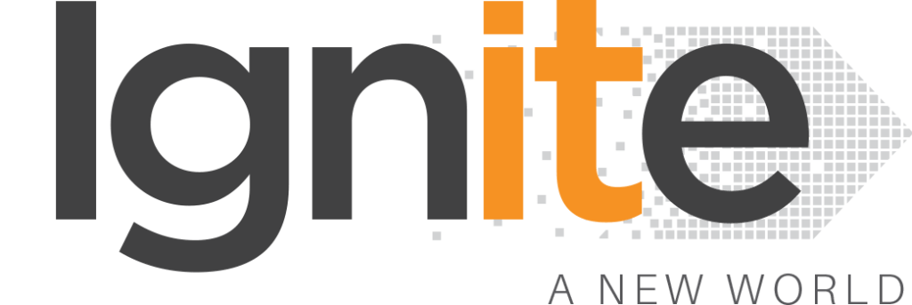 Image result for ignite ict r&d