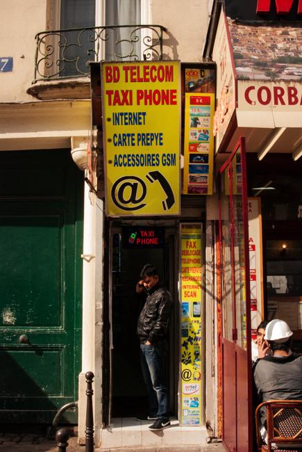 street-photography-paris-stories-idgraphics-34