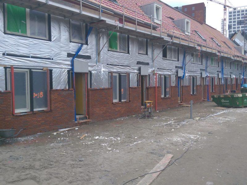 Schoemakers Plantage te Delft (2)