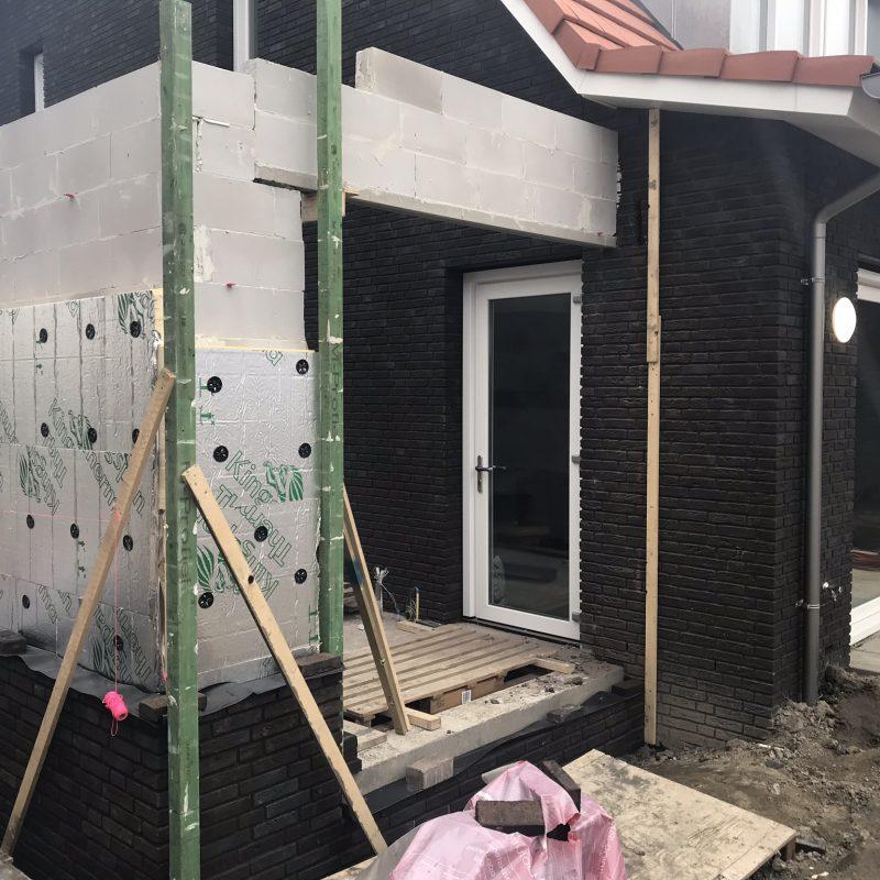 Aanbouw (Zuidplas)