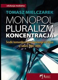 publik_Mielczarek_2