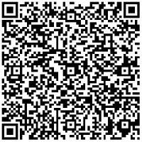 wizytówka IDI