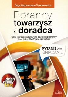 publik_Dabrawska-Cendrowska_2