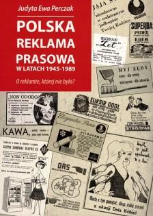 publik_Perczak