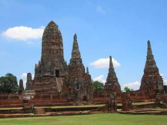 Thai.59