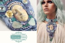 The-Face_Icy-Blue_5_BUTTERFLY-CREAM-20