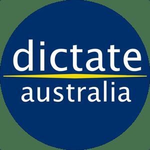 Dictate Australia Olympus Dictation and Transcription