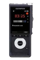 Olympus DS 2600 Dictaphone