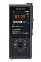 Olympus DS 9000 Dictaphone