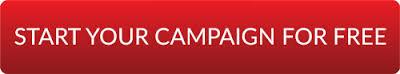 IDIDIT start a campaign free