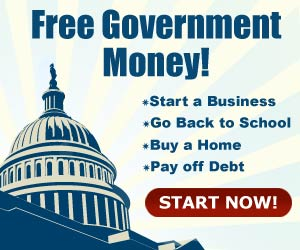 Cash Grant Free Loans Never Repay Grant Money No Repay Keep it