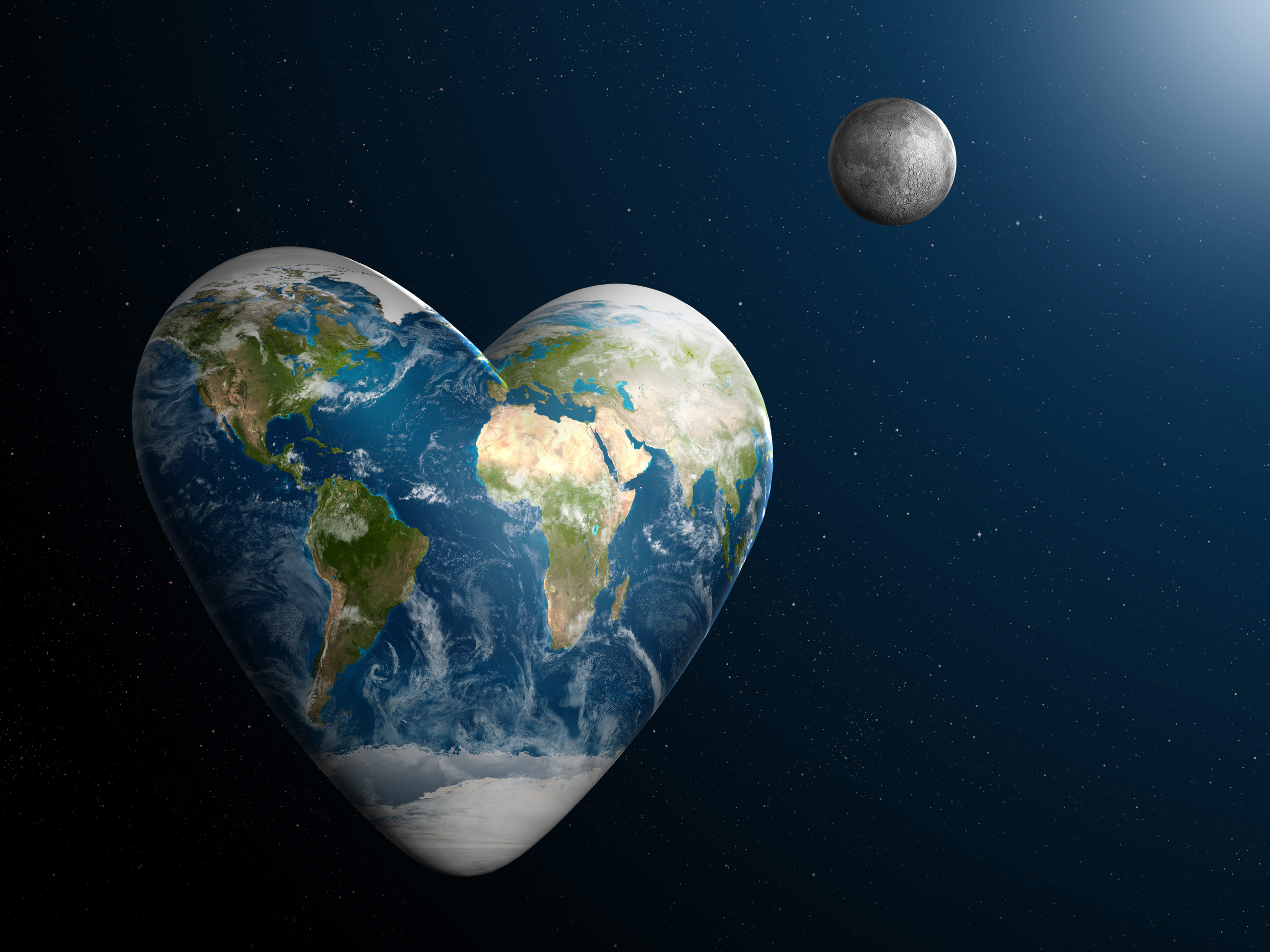 Wherever You Go Go With All Your Heart Confucius