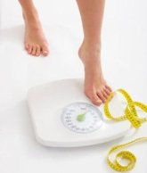 Planning Your First Steps in Losing Weight