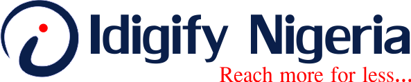 idigify_nigeria_logo