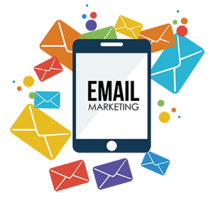 best-Email-marketing-company_lagos