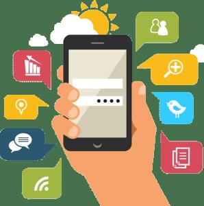 mobile-marketing_agency_lagos