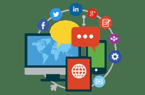 social-media-marketing-company-lagos_idigify
