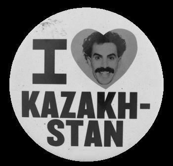 S01e20 - Kazakhstan