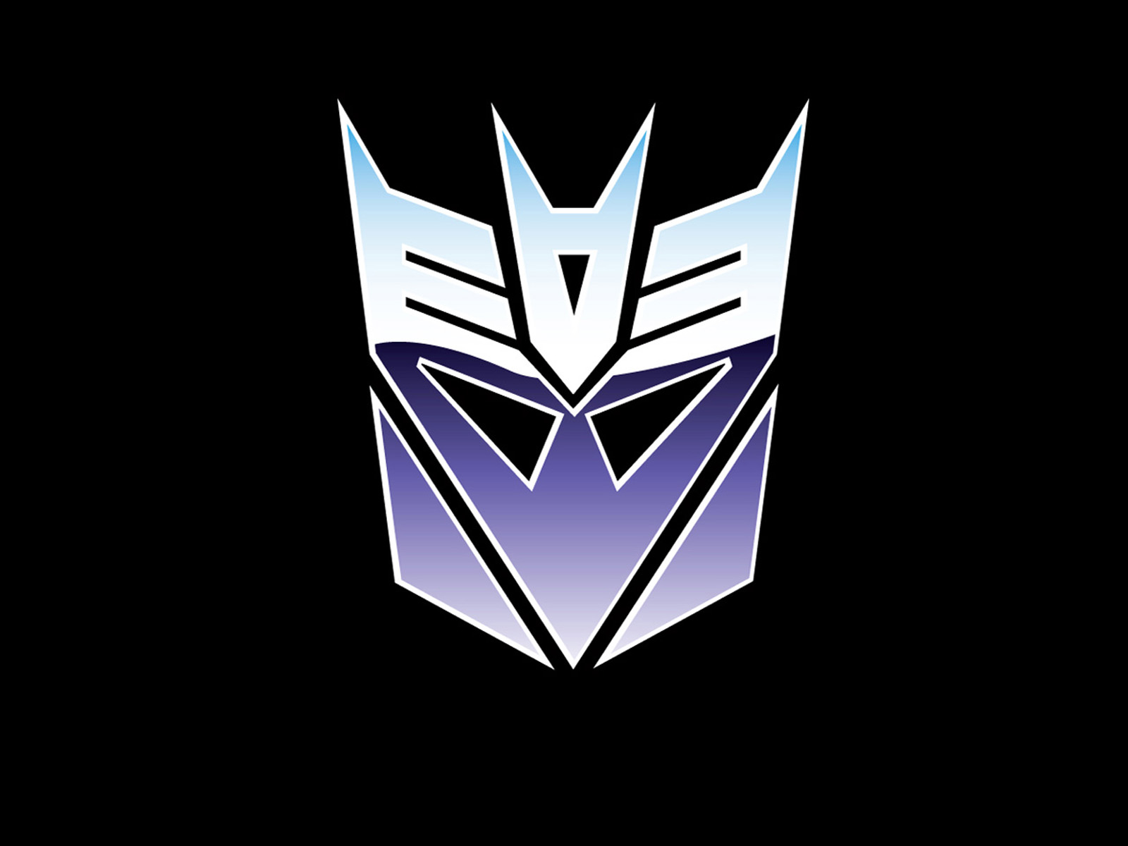 Black Kitty Wallpaper G1 Decepticons Wallpaper Gallery 5 1600 X 1200 Pixels