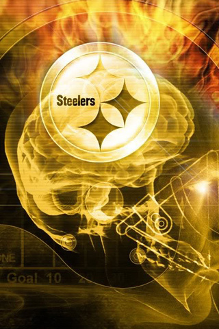 Fall Harry Potter Wallpaper Pittsburgh Steelers X Ray 320 215 480 Digital Citizen