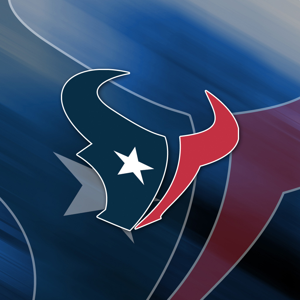 Harry Styles Quotes Wallpaper Ipad Wallpapers With The Houston Texans Team Logos