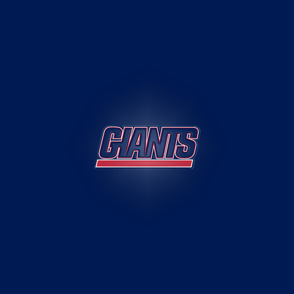 Free Wallpapers Wid Quotes New York Giants Word Ipad 1024button Jpg