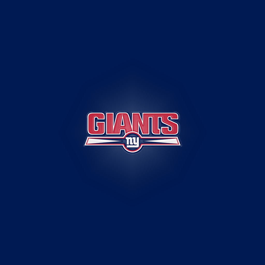 Wallpaper Harry Potter Quotes New York Giants Word Ny Deep Blue Ipad 1024button Jpg